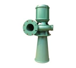 Hydro Turbine generator Preasure kaplan turbine 2kw