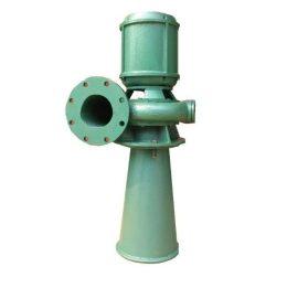 Hydro turbine generator Preasure kaplan Turbine 1,5kw