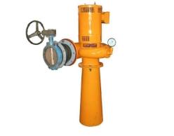 Hydro turbine generator Francis turbine 5kw